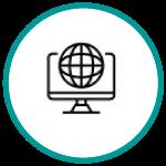 Certificaciones-internacionales