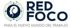 Red Foco