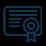 Certificación SGSST en Colombia
