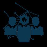 Red de expertos de SGSST en Colombia